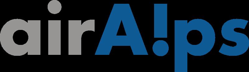 air_alps