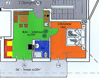 appartement-7