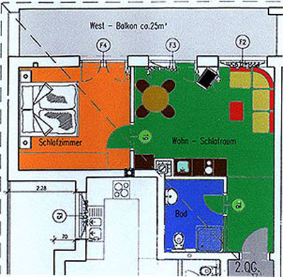 appartement-8