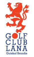 golfclublanalogo