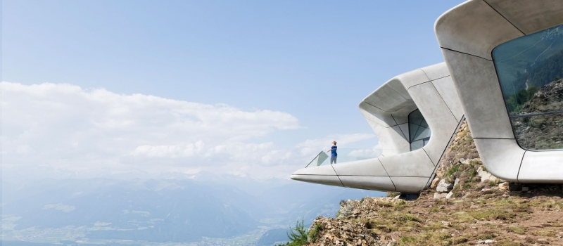 p2_messner_mountain_museum_corones_south_tyrol_italy_by_zaha_hadid_architects_yatzer